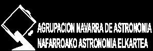 AGRUPACIÓN NAVARRA DE ASTRONOMÍA