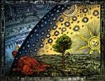 Aniversario de la muerte de Giordano Bruno: paladín del universo infinito